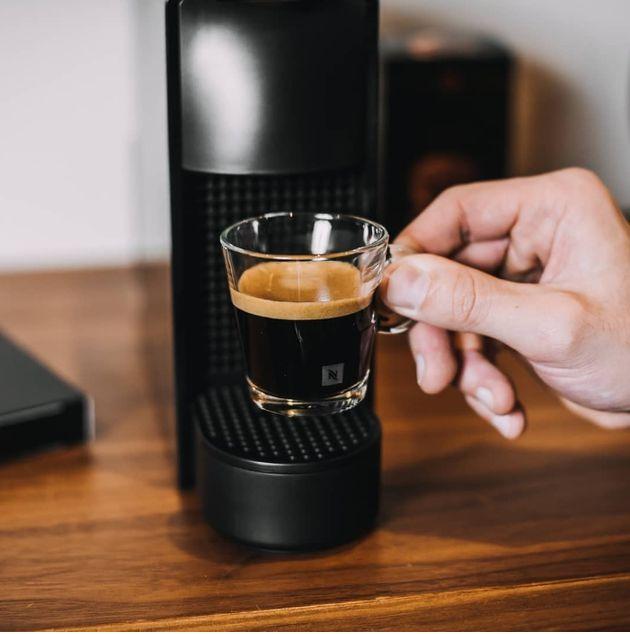 20대가 80세가 될 때까지 커피를 마실 수 있는