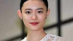 朝ドラ「おちょやん」のモデル、浪花千栄子さんの生涯は?