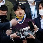女性を脅し「奴隷」に。性搾取画像をチャットで共有「n番部屋」の博士ことチョ被告に懲役40年の判決 韓国