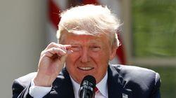 Trump dà via libera a transizione. Ma non accetta, ancora, la