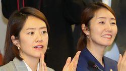 민주당 서울시장 보궐선거 대변인단에 여성 3인 내세운