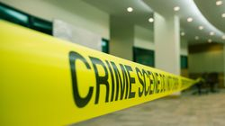 '대낮 칼부림'으로 대구 새마을금고 직원 2명 사망케한