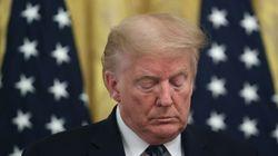 Trump permite al fin iniciar la transición presidencial en EEUU 20 días después de las