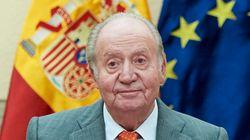 Juan Carlos I ocultó supuestamente en Suiza millones de euros en acciones del Ibex