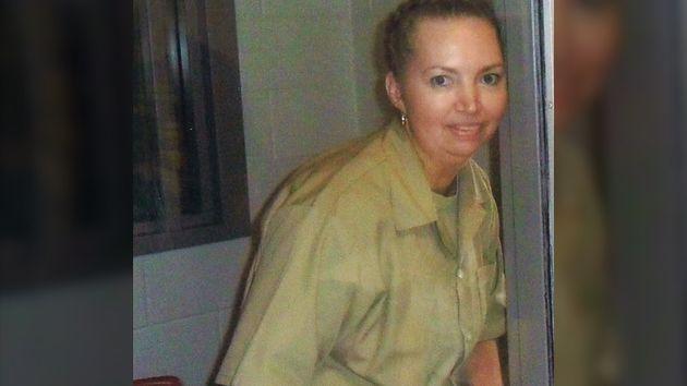 Rinviata l'esecuzione di Lisa Montgomery, unica donna nel braccio della morte negli
