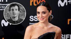 Quién es Íñigo Onieva, la nueva pareja de Tamara