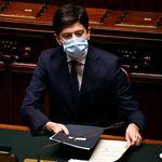 Speranza rinnova le misure restrittive per Bolzano, Basilicata, Liguria e
