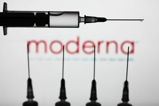 Κομισιόν: Έγκριση συμβολαίου για μέχρι και 160 εκατ. δόσεις του εμβολίου της