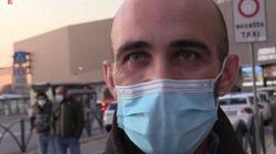 Il dottore non visita la madre malata di Covid: il medico da Nembro va in Sicilia per