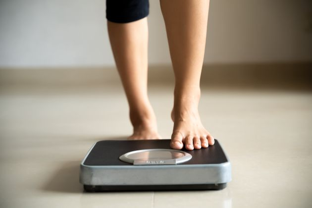 Many Canadians Gained Weight During The COVID-19 Pandemic: Poll