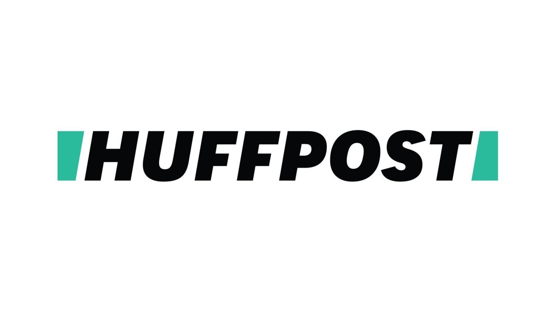 HuffPost Brasil, HuffPost India Shut Down Amid BuzzFeed Deal