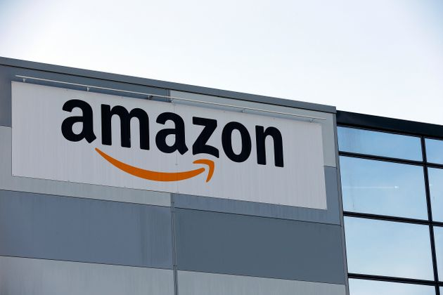 Amazon remains union-free in the U.S., even though its workers are represented by unions in