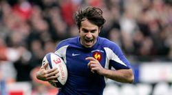 L'ex-rugbyman international Christophe Dominici retrouvé mort dans le parc de