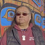 Indigenous Man Files Human Rights Complaint Over Arrest At B.C.