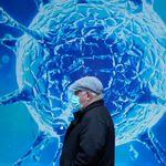 Los investigadores descubren el síntoma más común del coronavirus y no es la tos