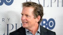 Michael J. Fox Compares Trump To Biff, Notorious Bully Of 'Back To The