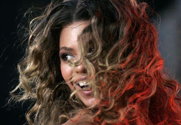 Στην κορυφή των Grammy η Μπιγιονσέ με 9