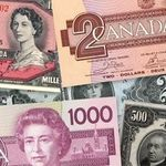 Here's The Last Day You Can Pay Using These Old Canadian
