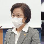 헌정 사상 초유 검찰총장 직무배제에 대한 정치권