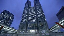 東京都、時短営業の要請決定。酒類を提供する飲食店とカラオケ店に