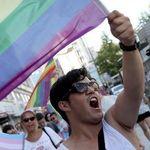 Il machismo gay e trans contro le donne (BLOG di A.