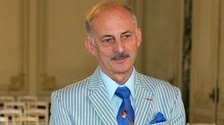 Mort de Jacques Secrétin, pionnier du tennis de table