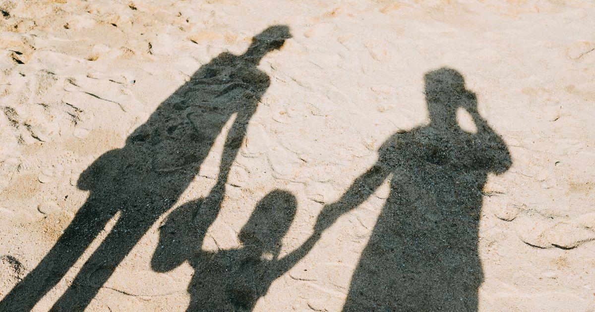 育休の希望者、「取れなかった」が3割に。ハラスメント「ある」は5人に1人(調査結果)