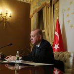 L'improvvisa (fumosa) inversione di marcia di Erdogan verso l'Ue (di M.