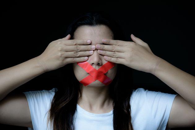 Contro violenza, stereotipi e sessismi Rai e informazione siano in prima