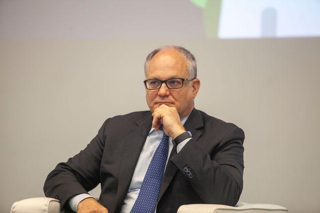 La sfida del Recovery Plan, l'Italia di oggi in quattro