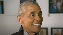 Barack Obama Endorses Canadian Star To Play Him In