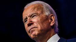 Desafío climático: Los EEUU de Biden no quieren quedarse