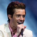 The Killers Turn Grammy Snub Into Trump-Trolling