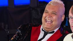 Storage Hunters And Celebrity Big Brother Star Heavy D Has Died, Aged
