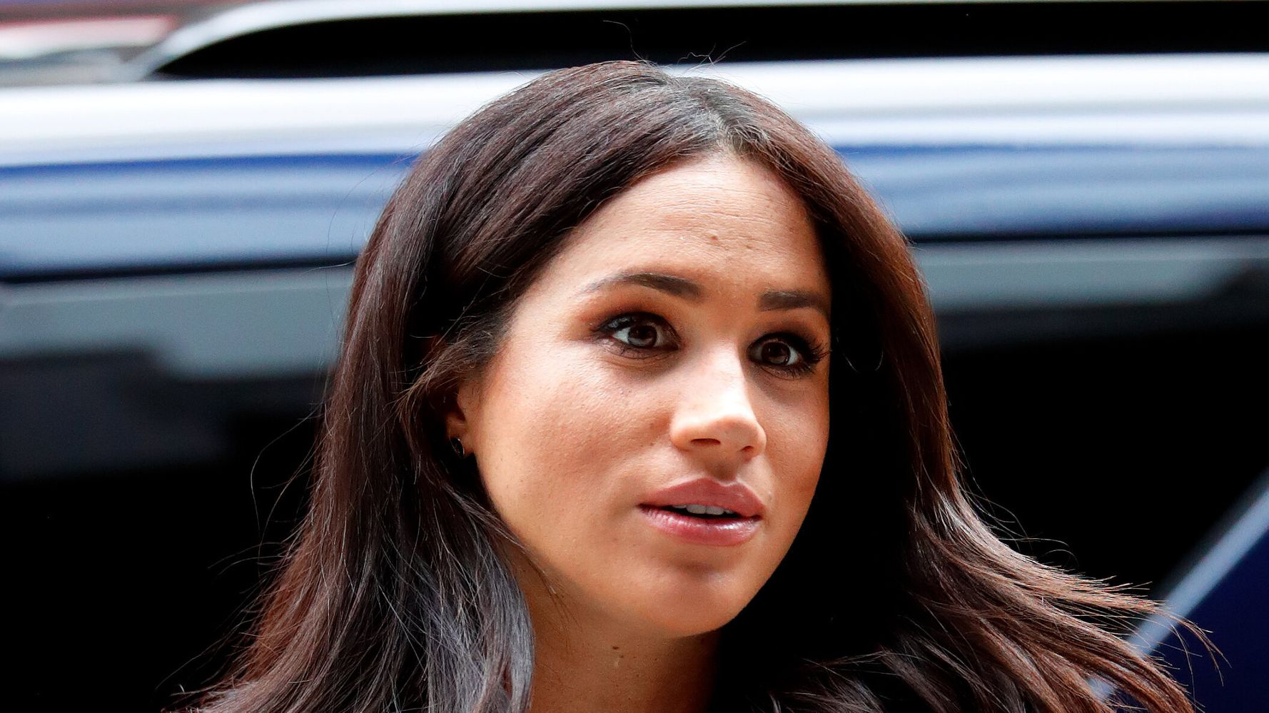 Supporters Rally Around Meghan Markle After She Shares Pregnancy Loss