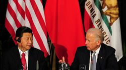 Xi Jinping félicite officiellement Joe Biden, trois semaines