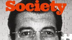 L'enquête sur Xavier Dupont de Ligonnès de Society adaptée en