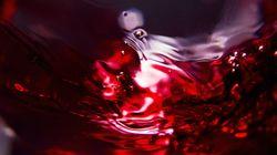 Un luminoso vino de Jumilla, esencia del