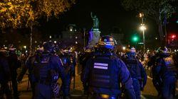 BLOG - Violences policières: il est temps de réformer