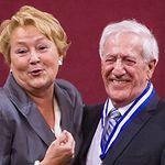 L'ancien ministre Marc-André Bédard est mort de la