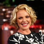 Katherine Heigl Hilariously Reacts To Racy Meaning Of Harry Styles'