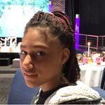 경찰의 인종차별로 11세에 체포됐던 흑인소녀의 슬픈