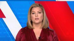 CNN's Brianna Keilar Shreds Marco Rubio For 'Cheap Shot' At Biden's Cabinet