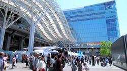 住みたい街ランキング2020発表。全国1位は福岡市