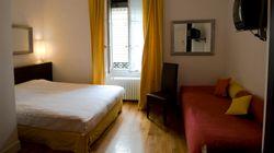 もし新型コロナでホテル療養になったら、何が必要?