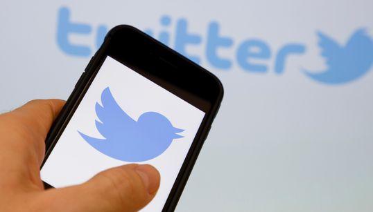 Twitterの「嫌いボタン」不要と感じる人が62.1% 実装されると「嫌な思いをすることが増える」の声も