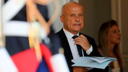 Le gouvernement a enfin nommé le successeur de Ségolène Royal comme ambassadeur des