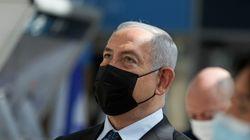 La missione di Netanyahu in Arabia Saudita rischia di essere