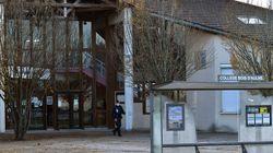 Quatre nouveaux collégiens mis en examen dans l'enquête sur l'assassinat de Samuel