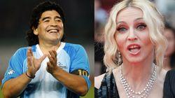 Ces fans de Madonna ont eu un instant de stupeur à la mort de...